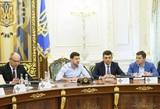Турция и Украина создадут совместное предприятие для выпуска высокоточного оружия
