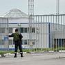 ФСБ РФ: Наблюдателей ОБСЕ обстреляли на границе Россия-Украина