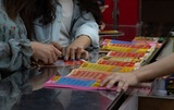 «Они разрушили мою жизнь»: выигравшая в лотерею $37 млн женщина умерла в одиночестве
