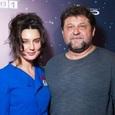 Актер Александр Самойленко станет отцом в четвертый раз