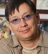 Егор Кончаловский признался, что у него родился сын Тимур