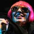 Жанна Агузарова сразила свою публику накаченными губами (ФОТО)