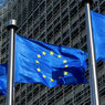 Евросоюз создал единую погранслужбу быстрого реагирования