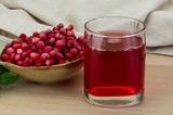 Исследователь назвала лучший сок для снижения кровяного давления