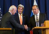 Кто уничтожил гуманитарную колонну ООН в Сирии?