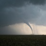 """Четыре из пяти возможных: мощный торнадо обрушился на Чехию, а во Флориде дом """"похоронил"""" людей"""