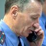 В офисе банка Ростова-на-Дону произошло двойное убийство