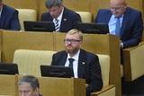Милонов снова предложил ввести регистрацию в соцсетях по паспортам