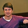 Ягудин прокомментировал решение Плющенко пойти на пятую Олимпиаду