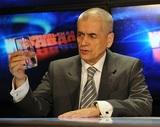 Онищенко призвал отказаться от новогодних каникул ради сокращения смертности