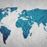 Названы самые влиятельные страны в мире