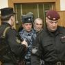 Ходорковского хотят закатать навсегда