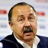 Газзаев намерен баллотироваться на пост президента РФС