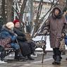 Володин уверяет, что повышение пенсионного возраста пока не рассматривают