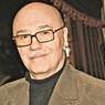 Леонид Куравлев выбрал место для своих похорон