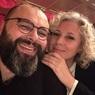 """Что Максим Фадеев думает о провале на """"Голосе"""" талантливого Александра Панайотова"""
