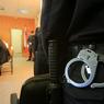 Подследственные Гринпис: в России следователь - раб бумаги