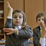 В России появится база электронных досье на каждого школьника