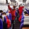 Всемирный совет по туризму оценил потери от коронавируса в 22 миллиарда долларов