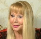 Елена Кондулайнен раскрыла подробности интимной жизни тех, кому за 60