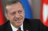 Турция собралась спустить на воду шесть подлодок