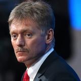 Дмитрий Песков прокомментировал обыски в компаниях Михаила Прохорова
