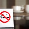 Рестораны оказались на грани разорения из-за запрета на курение