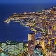 Монако стало первым государством в Европе с 5G по всей стране