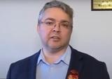 Глава Ставропольского края отправил в отставку кабмин региона после задержания вице-премьера