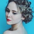 16-летняя дочь Ольги Кабо покорила пользователей Сети (ФОТО)