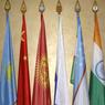 Постоянный комитет удовлетворен реализацией Союзных программ