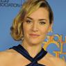 """Звезда """"Титаника"""" Кейт Уинслет решилась на третий развод"""