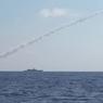 Американские эксперты: США не отстают от РФ и КНР в разработке гиперзвукового оружия