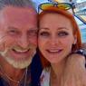 Никита Джигурда обещал не делать шоу из второй свадьбы с Мариной Анисиной