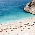 Туроператор рассказал, чего ждать от цен на отдых в Турции в следующем году
