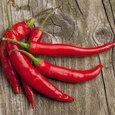 Диетологи: Острый чилийский перец поможет похудеть