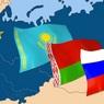 Казахстанский посол в Белоруссии - за исполнение Договора о ЕАЭС