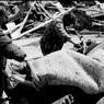 Число жертв и пострадавших от землетрясения растет: Путин выразил соболезнование Эрдогану