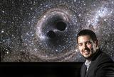 Черные дыры вокруг нас: новые открытия в ближних галактиках
