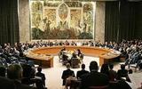 """В Кремле оценили грубость и """"тыканье"""" Сафронкова в ООН"""