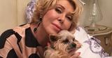 Любовь Успенская высказалась о смертельном ДТП, в котором выжила Ксения Собчак