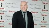 Виктор Сухоруков рассказал о причинах отмены спектаклей с его участием