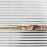 Латвийские власти высланный шпион привел в недоумение (ВИДЕО)