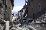 Более 140 человек погибли при землетрясении в Иране