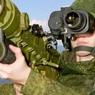 Почему российская «Верба» пугает иностранцев?