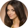 Певица Анна Плетнева пережила страшный развод