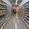 В России впервые за два года зафиксирована дефляция