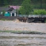 Пострадавшие от паводка в Сибири начали получать компенсацию