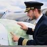 Госдума разрешила иностранным пилотам работать на наших самолетах