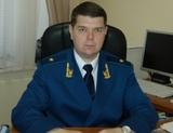 Путин отправил в отставку замглавы СК РФ Лавренко и ряд других чиновников следкома
